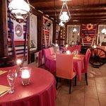 Photo of Mexikanisches Restaurant Jagerstubli