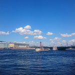 Foto di Neva Embankments