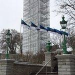 Tallinn Free Tour Foto