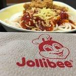 صورة فوتوغرافية لـ Jolibee