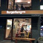 Photo of Burgerbang