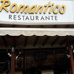Photo of Romantico Restaurante
