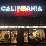 صورة فوتوغرافية لـ California Grill