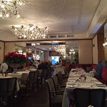 Photo of Cafe Imperial Wien