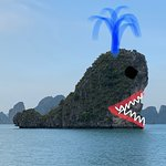Starlight Cruise Halong Bay - Day Tour ภาพถ่าย