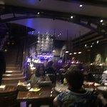 Medici Kitchen & Bar照片