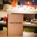 Photo de Casa Tejada