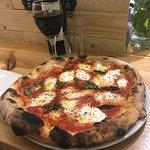 Oi Vita Pizzeriaの写真
