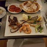 Foto de Cafe Restaurant Bodega