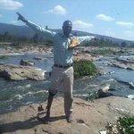@7 falls thika,kenya