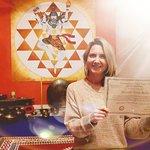 Foto de Sound Healing Nepal
