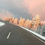 Photo de Black Forest High Road