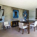 Frelinghuysen Morris House & Studioの写真