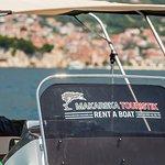 Makarska Yachting