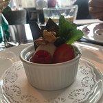 Foto van Taylor's Restaurant