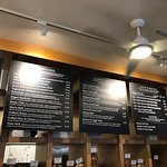 Photo of Rustic Bakery