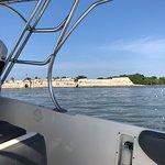 Foto de Boats4U