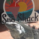 Photo of The Sno Shack