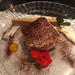 Фотография Restaurante Garum
