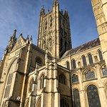 Canterbury Guided Tours ภาพถ่าย