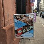 صورة فوتوغرافية لـ MarieBelle Cacao Bar and Tea Salon