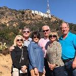 Billede af Another Side Of Los Angeles Tours