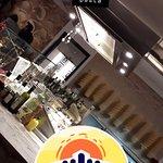 Foto de Pasta & Sugo Venezia 01