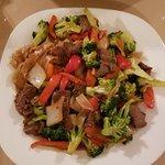 Billede af Lotus Thai Restaurant