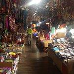 Kundasang Market照片