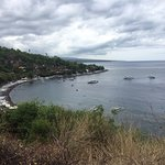 Ecodive Bali照片