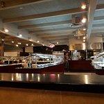 Hibachi Grill Super Buffet의 사진