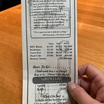 Bill's Tavern & Brewhouse照片