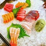 Billede af Really Good Seafood