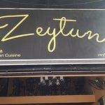 Photo of Zeytun Restaurant