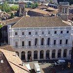 Photo of Piazza Vecchia