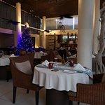 Dhevatara Dining Photo