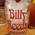 Foto van Billy Reed's Restaurant
