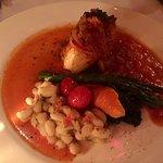 Foto Giardino Restaurant