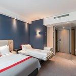 Holiday Inn Express Mulheim - Ruhr