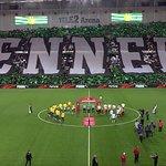 Photo de Tele2 Arena