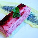 Foto de The Minnis Bay Bar & Brasserie