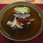 Фотография Пхеньянский ресторан Корё