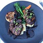 Foto Il Cacciatore Restaurant