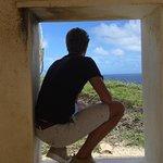 Photo of Bonaire National Marine Park