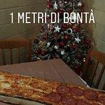Pizzeria l'Angolo照片