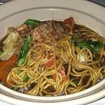 3 Spices Restaurant ภาพถ่าย
