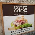 ภาพถ่ายของ CottoCrudo