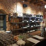 Fotografija – Frogitt & Vonkel Wine Bar