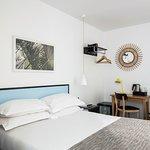 Hotel Palm - Astotel