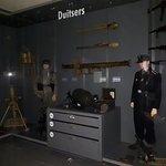 Foto van Airborne Museum Hartenstein